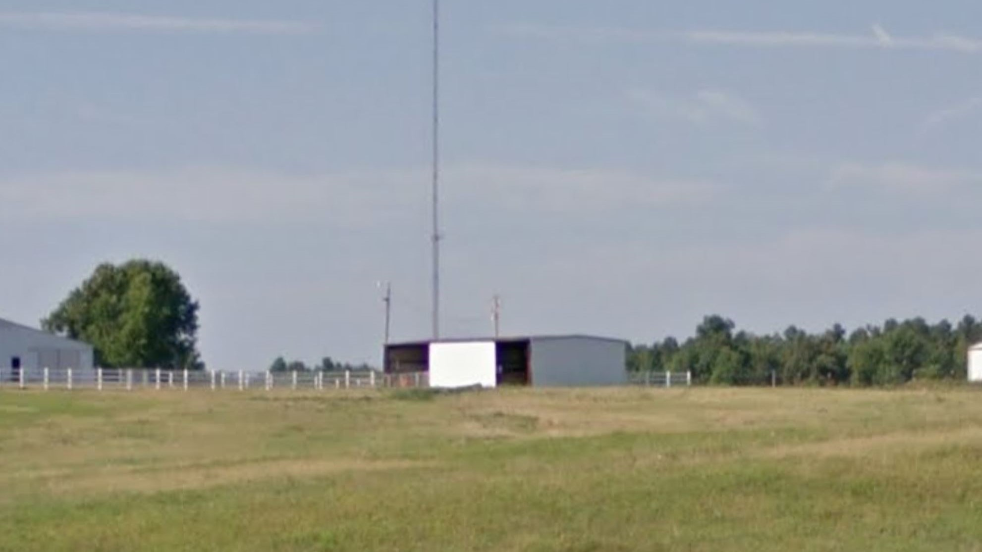 Copper Theft Takes Three Jonesboro Radio Stations Off Air