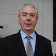 Mark Cowan
